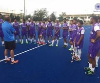 Sultan Azlan Shah Cup 2017: Indian hockey team need to be consistent to build for 2018 World Cup