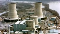 Three Mile Island power plant, site of 1979 nuclear accident, to close in 2019