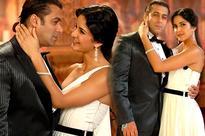 Katrina still has soft corner for Salman