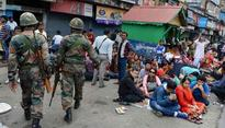 Mamata vs GJMM: Who will blink first in the Darjeeling stand-off?