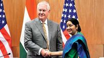 India in the global matrix: We must deepen bilateral relations with Japan and the US