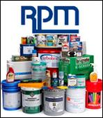 RPM International Q3 Profit Tops View, But Revenues Miss; Boosts 2014 Outlook