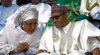 Aisha Buhari Meant Well For Nigeria, APC