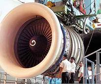 Non-scheduled operators, express companies seek lower levies