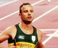 Pistorius brother aquitted of homicide charge