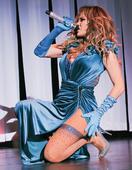 See Designer Zuhair Murad's Sketches for Jennifer Lopez's Vegas Residency: Exclusive