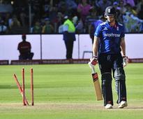 England cricket lose sponsor Waitrose as supermarket chain checks out of ECB deal