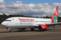 Why Kenya Airways is abbreviated as KQ(Updated)
