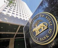 RBI directs banks to send 40 per cent currency to rural branches