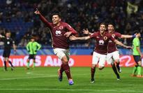 America set up Real Madrid Club World Cup semifinal after Jeonbuk win