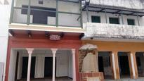 Modi at Ramnagar: Why PM visited Lal Bahadur Shastri's home in Varanasi