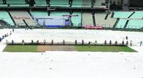 India vs New Zealand: Overcast Eden Gardens promises relief to parched pacers