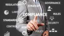 Here are 5 of the top regulatory hurdles facing insurers in 2016