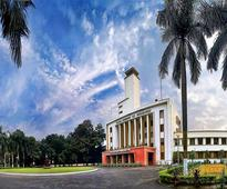 In a first, IIT Kharagpur alumni foundation to fund overseas internships