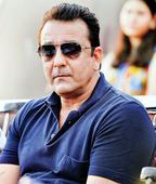 Bollywood waits for Sanjay Dutt's return
