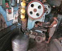 Gujarat plans MSME push; considers setting up separate department