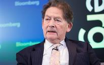 Lord Lawson: Margaret Thatcher would be 'deeply concerned' about the Government's handling of Brexit