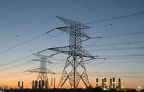 NTDC wants to reinforce its existing transmission network