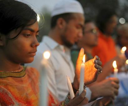 Death toll in Nepal crash rises to 51, Bangladeshi experts join probe