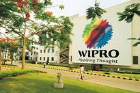 Wipro launches 'Total Customer Centricity Solution' for the manufacturing sector