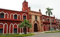 Student injured in clashes at AMU over Indo-Pak T20 match
