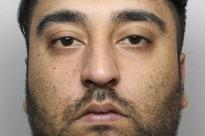 Two Pakistani drug paddlers jailed for 86 months in UK