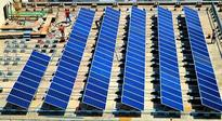 Adani eyes SunEdison's solar assets in India; Videocon may revive plan to sell oil & gas blocks