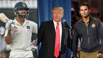 Mohammad Kaif's EPIC tweet about Australian media's comparison of Kohli and Trump is standing ovation worthy