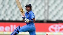 I want Virat Kohli in Big Bash League: Harmanpreet Kaur