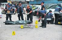Terlepas hukuman mati, bekas pemandu dibicara semula kes bunuh bos AmBank