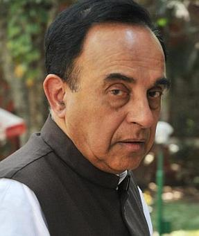 Authenticate documents or comments will be expunged: Swamy told