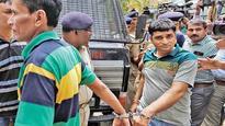 Jafri firing led to Gulberg killings: Court