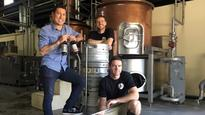What we make: The art of brewing at Zeelandt