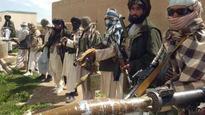 Saudis sent billions to Al-Qaeda terrorists in Afghanistan