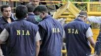 NIA case: 5 years jail for 13 LeT members on terror charge
