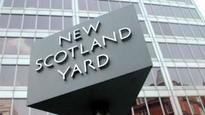 Babar Ahmad: Officers cleared to seek damages from Met Commissioner