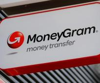 US blocks MoneyGram sale to China's Ant Financial, cites security concerns