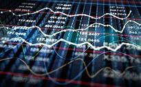 FTSE 100 Marginally Lower After Downbeat Data