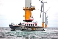 Allianz, BofA Invest in U.S. Wind Farms