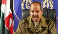 Tribute to fallen Polisario leader Mohamed Abdul-Aziz