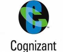 Cognizant CEO gets over $10-mn pay package