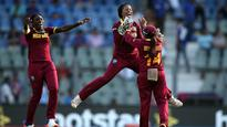 Pakistan, WI face off in battle for pride