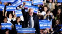 Bernie Sanders reveals if he will vote for Hillary Clinton