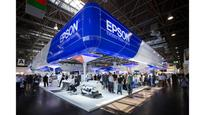 Epson Increases Production to Meet High Demand After Successful drupa