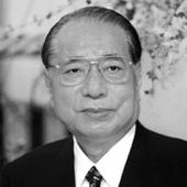 'Ikeda has made substantial contributions to UN'