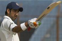 Gautam Gambhir likely to replace injured K L Rahul for NZ series