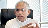 SriLankan airlines: Govt. identifies US Co. for PPP project