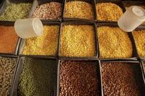 India needs strategy for dal production; here's why