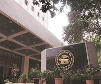 RBI asks banks to integrate SWIFT in core banking system by April end