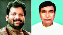 Bihar job racket: 2 ministers, ex-Union minister under cloud